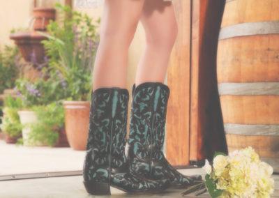 Boots-bouquet-barrel3