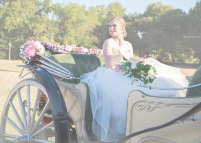Bride-Carriage3a