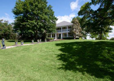 Belle-Manor