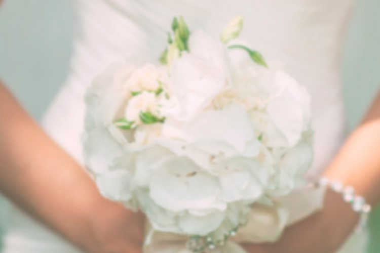 Money saving tips for your wedding